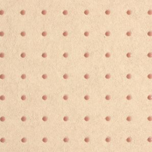 Обои Arte Le Corbusier - Dots 31029 фото