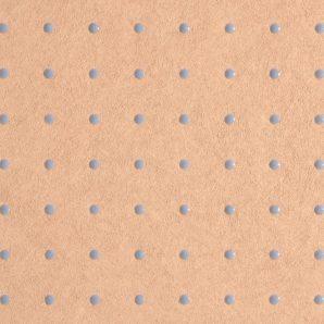 Обои Arte Le Corbusier - Dots 31030 фото