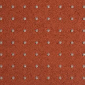 Обои Arte Le Corbusier - Dots 31031 фото