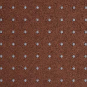 Обои Arte Le Corbusier - Dots 31032 фото