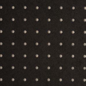 Обои Arte Le Corbusier - Dots 31034 фото
