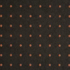 Обои Arte Le Corbusier - Dots 31035 фото