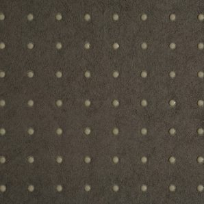 Обои Arte Le Corbusier - Dots 31036 фото