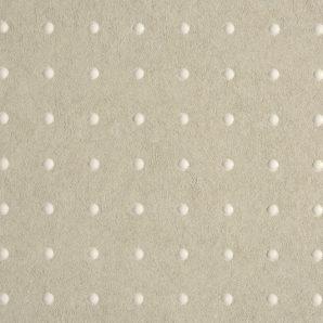 Обои Arte Le Corbusier - Dots 31038 фото