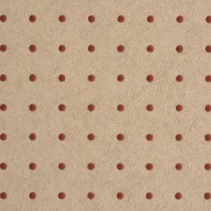 Обои Arte Le Corbusier - Dots 31039 фото