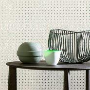 Обои Arte Le Corbusier - Dots фото 1