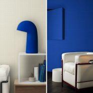 Обои Arte Le Corbusier фото 8