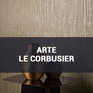 Обои Arte Le Corbusier каталог