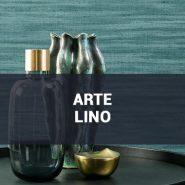Обои Arte Lino каталог