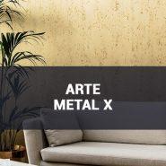 Обои Arte Metal X каталог