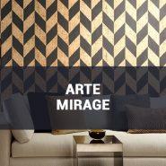 Обои Arte Mirage каталог