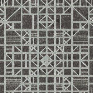 Обои Arte Monochrome 54001 фото