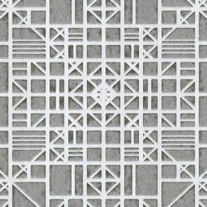 Обои Arte Monochrome 54002 фото