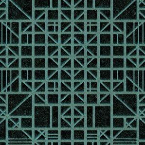 Обои Arte Monochrome 54003 фото