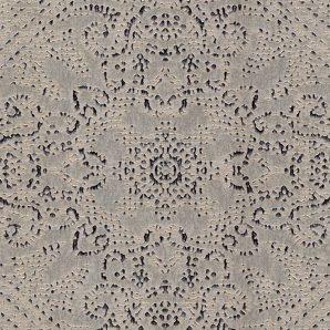 Обои Arte Monochrome 54020 фото
