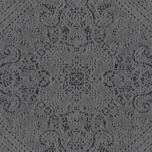 Обои Arte Monochrome 54024 фото