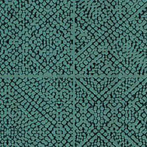 Обои Arte Monochrome 54061 фото