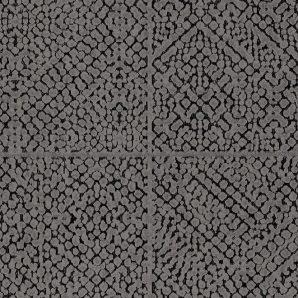 Обои Arte Monochrome 54062 фото