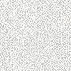 Обои Arte Monochrome 54065 фото