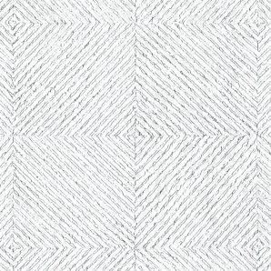 Обои Arte Monochrome 54141 фото