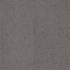 Обои Arte Monochrome 54144 фото