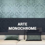 Обои Arte Monochrome каталог
