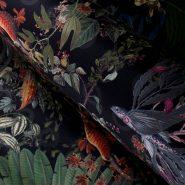 Обои Arte Moooi Wallcovering Extinct Animals фото 7