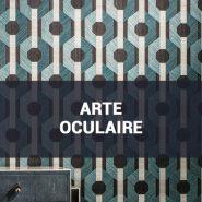 Обои Arte Oculaire каталог