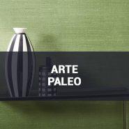 Обои Arte Paleo каталог