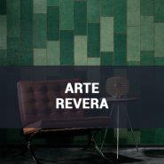Обои Arte Revera каталог
