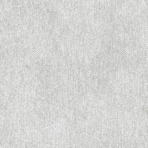 Обои Arte Rhapsody 88069 фото