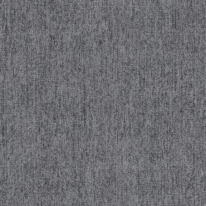 Обои Arte Rhapsody 88084 фото