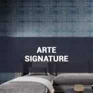 Обои Arte Signature каталог