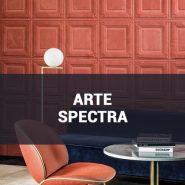 Обои Arte Spectra фото