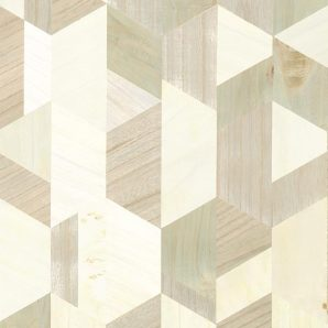 Обои Arte Timber 38201 фото