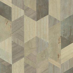Обои Arte Timber 38202 фото
