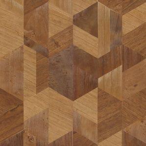 Обои Arte Timber 38203 фото