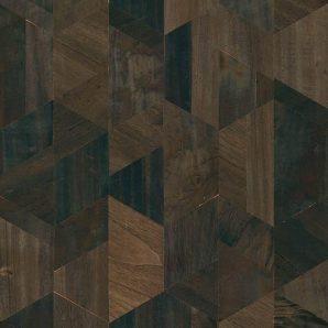 Обои Arte Timber 38204 фото