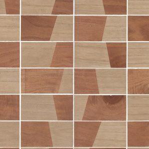 Обои Arte Timber 38211 фото