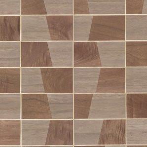 Обои Arte Timber 38212 фото
