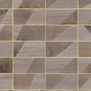 Обои Arte Timber 38213 фото