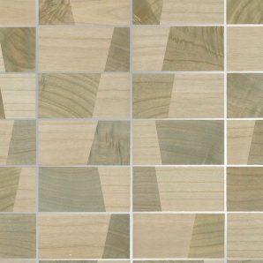 Обои Arte Timber 38214 фото