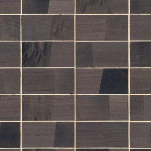 Обои Arte Timber 38215 фото