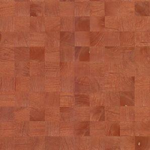 Обои Arte Timber 38220 фото