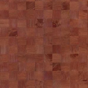 Обои Arte Timber 38221 фото