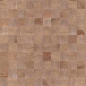 Обои Arte Timber 38222 фото