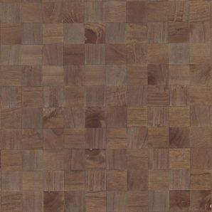 Обои Arte Timber 38223 фото