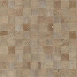 Обои Arte Timber 38224 фото