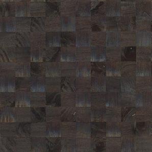 Обои Arte Timber 38226 фото
