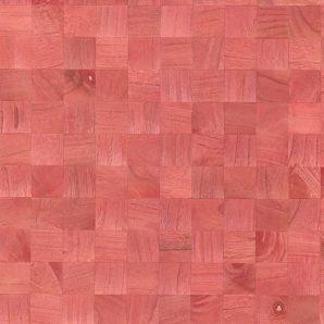 Обои Arte Timber 38227 фото